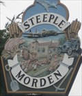 Image for Steeple Morden - Cambridgeshire, UK