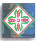 Image for Melon Patch (Variation) - McCormick, SC