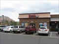 Image for Wendy's - Route 179 - Sedona, AZ