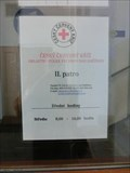 Image for Red Cross Regional Association - Rychnov nad Knežnou, Czech Republic