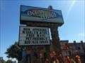 Image for Ocean Lodge - Santa Cruz, CA