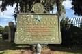 Image for FL 24, Macolm Randall VA Medical Center, Gainesville, FL