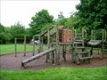 Image for Molivers Lane Playground - Bromham, Bedfordshire, UK