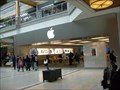 Image for Apple Store - Pointe-Claire, Qc