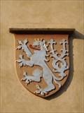Image for Ceské království / Kingdom of Bohemia – Staromestská radnice, Praha 1, Czech republic