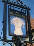 Image for The Wheatsheaf - Dry Doddington, Lincolnshire