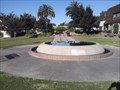 Image for Civic Center Park - Lemon Grove CA