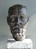 Image for Robert Bosch - Amerang, Lk Rosenheim, Bayern, D