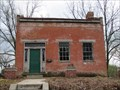 Image for House at 1413 Lafayette St. - Lexington, Missouri