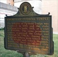 Image for Knights of Pythias Temple  - Louisville, Kentucky