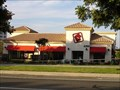 Image for Jack in the Box+Campus Drive, Irvine CA