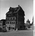 Image for 1959 - Albrecht-Dürer-Haus  - Nürnberg, Germany, BY