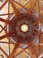 Image for Spirit of the West, Denver Public Library-Central Branch - Denver, CO, USA