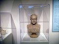 Image for  Walter Scott Lenox @ the New Jersey State Museum - Trenton, NJ