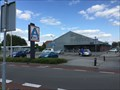 Image for ALDI Market - Borculo, Gelderland - The Netherlands