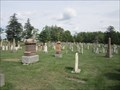 Image for Crown Cemetery Puslinch - Morriston, ON