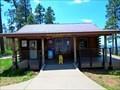Image for Mogollon Rim Visitor Center - Forest Lakes, AZ
