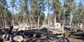 Image for Safari Ridge Paintball - West Kelowna, BC