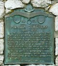 Image for Pioneer Cemetery - 58