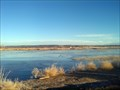 Image for Modoc National Wildlife Refuge - Alturas, CA