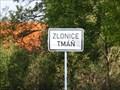 Image for Zlonice-Tman, Czech Republic, EU
