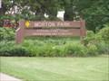 Image for Morton Park Playground - Stevens Point, WI