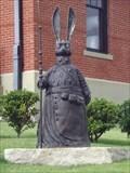 Image for The Easter Bunny - Abilene, TX