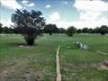 Image for McGregor Cemetery - McGregor, TX, USA
