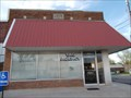 Image for 1919 - 700 W. Carl Hubbell Blvd. - Meeker, OK