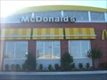 Image for Renovated McDonald's - Sheridan and 21st.
