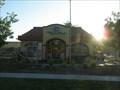 Image for Taco Bell - La Paz Rd. - Aliso Viejo, CA