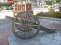 Image for Disneyland Cannon (EAST) - Anaheim, CA