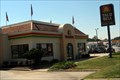 Image for Taco Bell - Route 450 - Bowie, MD