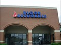 Image for Blood Assurance Donation Center Rome, GA.