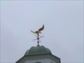 Image for Wealth Management Associates Weathervane - Spartanburg, SC