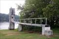 Image for Roanoke River Gauge at Buggs Island, Va