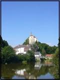 "Image for Burg - Raabs an der Thaya - ""castrum Racouz"""