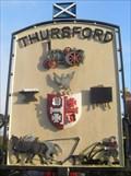 Image for Thursford - Norfolk
