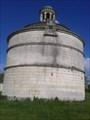 Image for Abbaye et Pigeonnier de Montierneuf - Saint-Agnant, France