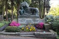 Image for Wilmar Laute - Poppelsdorfer Friedhof - Bonn, Germany