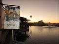 Image for Lake Buena Vista - LUCKY SEVEN - Orlando, Florida, USA.