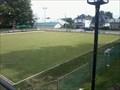 Image for [Legacy] Caledonia Lawn Bowling Club