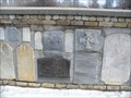 Image for MILITARY BURIAL GROUND -- Toronto