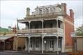 Image for Becks Imperial Hotel (former), 56 Lyttleton St, Castlemaine, VIC, Australia