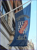Image for Worshipful Company of Haberdashers - West Smithfield, London, UK