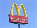 Image for McDonalds - Osseo, WI