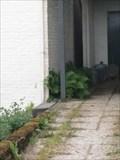 Image for NGI Meetpunt: Hp22, Bieslanderweg 3, Vroenhoven