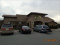Image for Olive Garden  Restaurant - Wifi Hotspot - Murfreesboro, TN