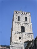 Image for Saint-Trophime - Arles