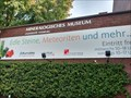 Image for Mineralogisches Museum - Hamburg, Deutschland